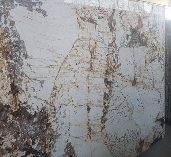 Kamień podłogowy, ścienny, na blaty